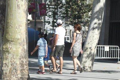 ¿Cómo sortear el miedo que algunos niños pueden sentir de volver a salir a la calle?