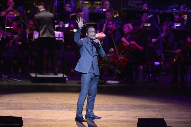 Adrienne Arsht 10th Anniversary Gala Concert