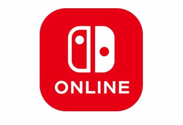 Nintendo reconoce cerca de 160.000 accesos no autorizados a las cuentas de los u