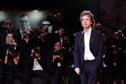 "¿Beatles o Rolling Stones? Mick Jagger replica a Paul McCartney remarcando una ""gran diferencia"""