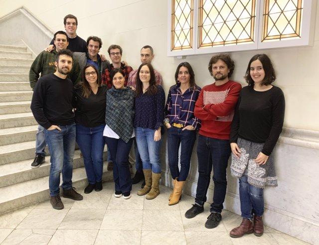 Investigadores españoles desvelan los mecanismos que originan la leucemia pediátrica más común