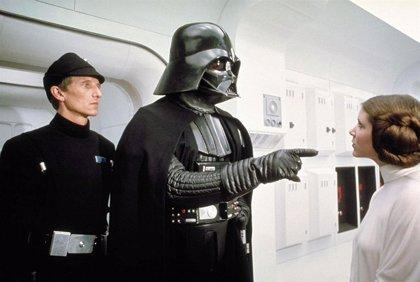 Voldemort, Darth Vader... la ciencia dice que preferimos villanos que nos recuerden a nosotros mismos
