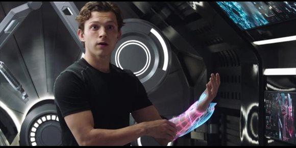 3. Spider-Man 3 retrasa su estreno y Marvel mueve Doctor Strange 2 y Thor 3