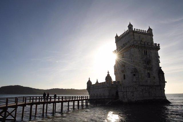 Coronavirus.- Portugal estabiliza los contagios en unos 500 diarios y supera los
