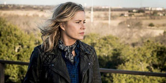 1. ¿Volverá Madison a Fear The Walking Dead?