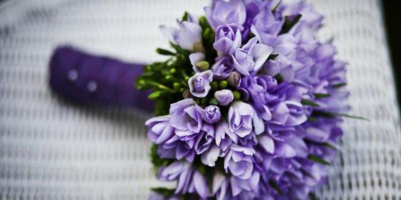 4. Ideas para hacer el mejor regalo por el Día de la Madre durante el confinamiento