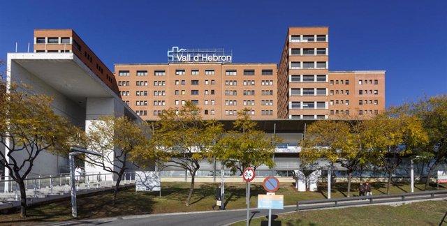 El Hopsital Vall d'Hebron participa en un ensayo clínico para evaluar la eficacia y la seguridad de selinexor a dosis bajas en pacientes con Covid-19 grave