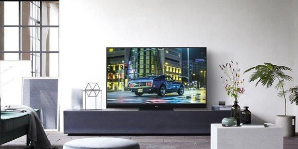 1. Los hogares con televisión de pago superan por primera vez en España los 10 millones, según un estudio