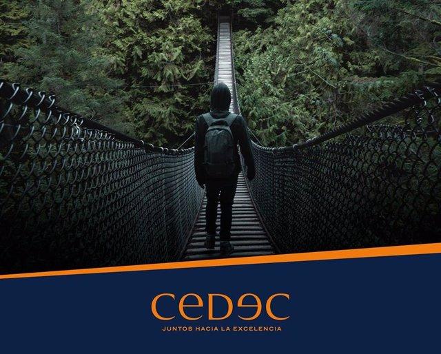 COMUNICADO: Qué es el entorno VUCA y como CEDEC aconseja hacerle frente a nivel