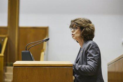 País Vasco registra 51 nuevos positivos en pruebas PCR, seis de ellos en residencias