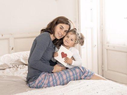 Manualidades para regalar a mamá en el Día de la madre