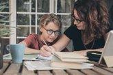 Foto: Cómo convertirte en 'profe' de tus hijos