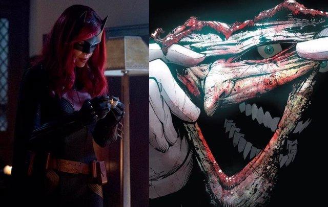 Batwoman ¿Está muerto Joker en el Arrowverso?