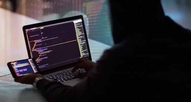 Descubren un 'ransomware' que se hace pasar por el FBI y amenaza con denuncias f