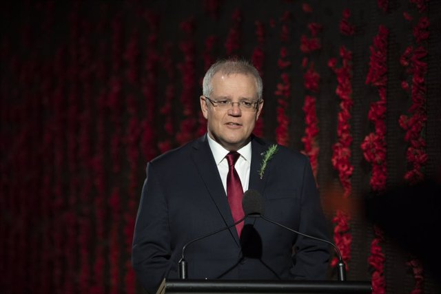 Coronavirus.- Australia pide explicaciones a China sobre las amenazas de boicot