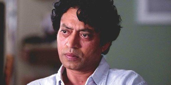 1. Muere Irrfan Khan, actor de 'Slumdog Millionaire' y 'La vida de Pi', a los 53 años