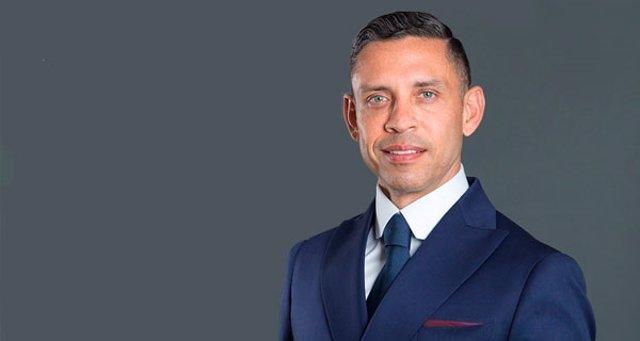 Fútbol.- Marcos Motta reflexiona sobre los traspasos de futbolistas ante la cris