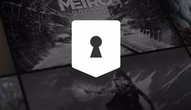 Epic Games insta a sus usuarios a habilitar la autenticación en dos pasos para c