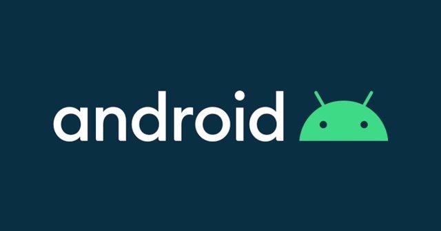 Los vendedores de dispositivos Android mejoran la velocidad con la que distribuy