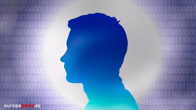 Estados Unidos rechaza que las Inteligencias Artificiales puedan registrar sus i