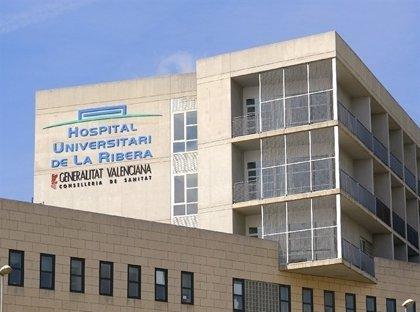 """Defensa de Sanidad Pública considera que """"es el momento"""" de recuperar los hospitales privatizados"""