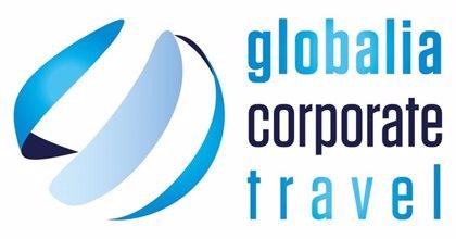 Globalia Corporate Travel potencia sus planes de contingencia y seguridad para viajeros de empresa