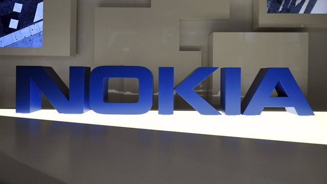 Finlandia.- Nokia reduce un 74% sus pérdidas en el primer trimestre, hasta 114 m