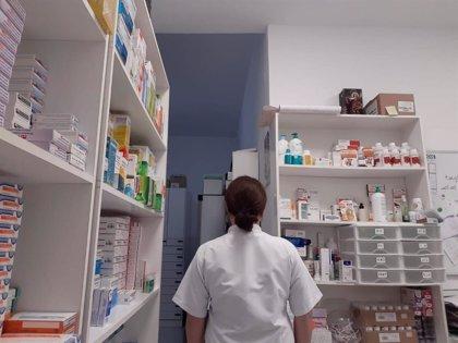 """Sanidad asegura que el abastecimiento de fármacos """"ha estado garantizado en todo momento"""""""