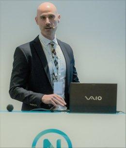 COMUNICADO: Natural Optics Group recalca la necesidad de una transformación digi