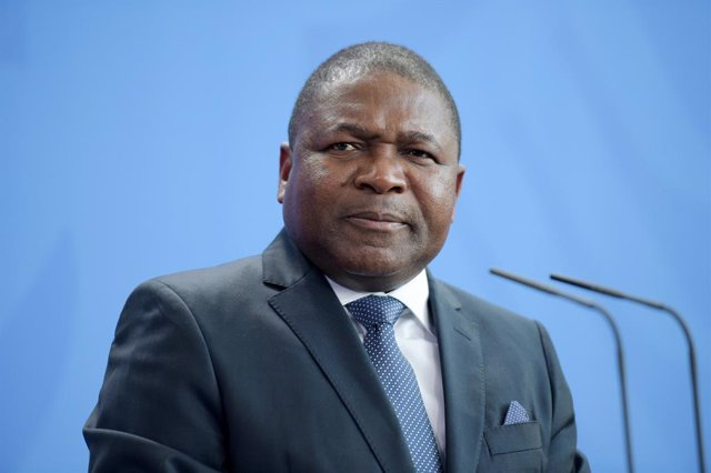 Mozambique.- Las fuerzas de Mozambique repelen un nuevo ataque perpetrado por pr