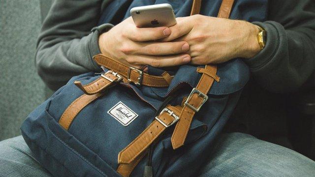 El mercado de smartphones acusa la pandemia de Covid-19 con un descenso del 13%