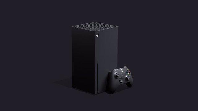 Xbox Series X mantiene su lanzamiento en Navidades, pero los juegos pueden retra
