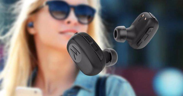 Así puedes mantener en buenas condiciones los auriculares inalámbricos y ponerlo