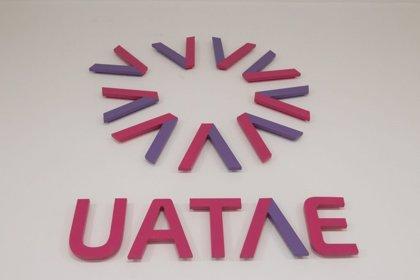 Uatae celebra que el Gobierno permita mantener los ERTE mientras los trabajadores vuelven de forma gradual