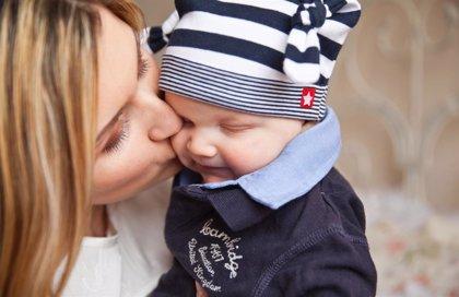 Día de la madre: ideas para celebrar esta jornada en confinamiento