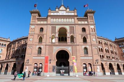 Fundación Toro de Lidia pide al Gobierno ayudas, retransmitir corridas y equiparar profesión a deportistas