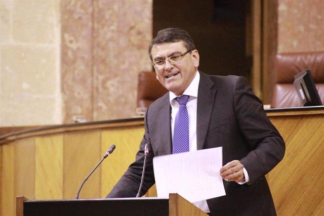 Rafael Segovia