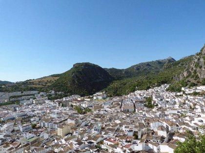 Ascienden a 15 los fallecidos de la residencia de Ubrique (Cádiz) por Covid-19