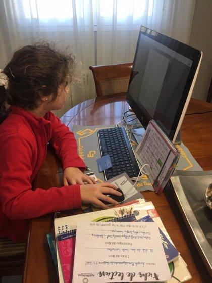 """CCOO Extremadura cree que """"no se dan las condiciones"""" para retomar las clases en los centros educativos"""