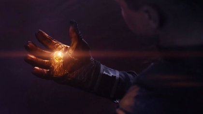 Uno de los Vengadores era la Gema del Alma en Avengers: Endgame