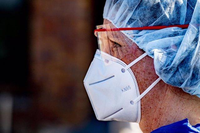 Coronavirus.- Países Bajos supera la barrera de los 5.000 fallecidos con 69 muer