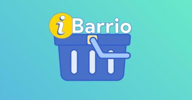 iBarrio localiza comercios locales