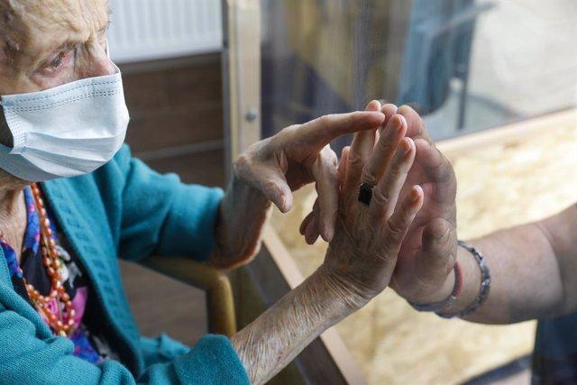 Coronavirus.- Bélgica supera los 50.000 contagios confirmados mientras inicia la