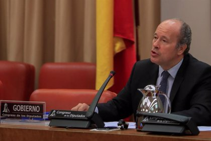 """Coronavirus.- Campo: """"Es absolutamente falso que en España se oculten datos sobre fallecidos por Covid-19"""""""