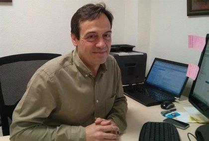 Rafael Bañares, nuevo director científico del CIBER de Enfermedades Hepáticas y Digestivas
