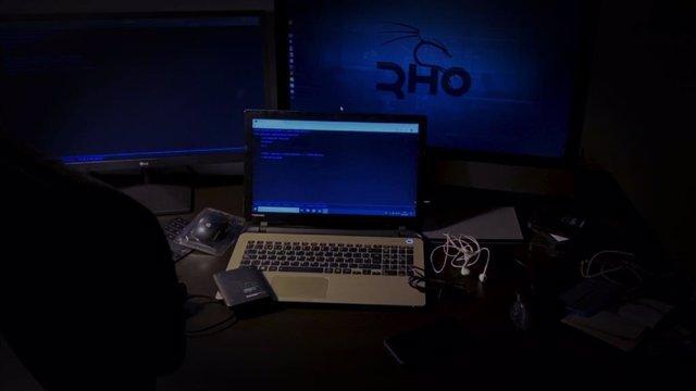 COMUNICADO: Aiwin, organizador del primer Festival Interactivo sobre Ciberseguri
