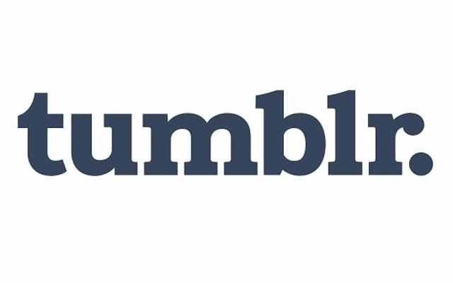 Tumblr elimina 4,47 millones de publicaciones previamente bloqueadas por discurs