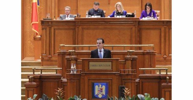 Rumanía.- El Tribunal Europeo de DDHH condena a Rumanía por cesar a la fiscal an