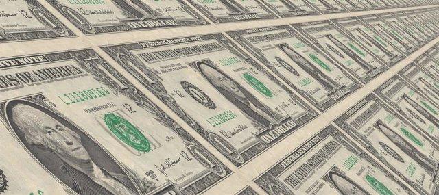 Economía.- El banco brasileño Itaú gana 568 millones en el primer trimestre, un