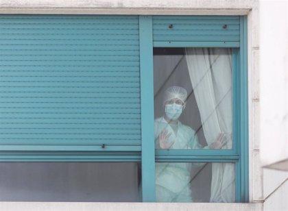 Sindicato de Enfermería pide que las residencias públicas dependan de Sanidad y no de Políticas Sociales